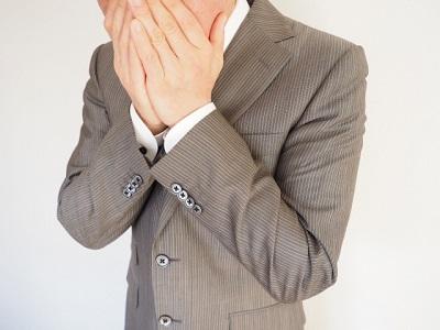 親知らず抜歯後の口臭の原因は?口臭がする期間や対策は?