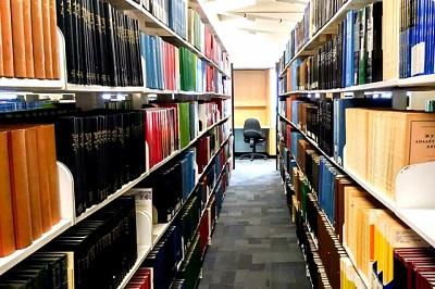 図書館の返却期限過ぎたらどうなる?返却期限過ぎたらどうする?